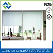 Fireproof Prevention Curtain/ Smoke Curtain