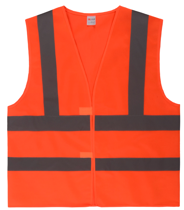 Sport Safety Jacket