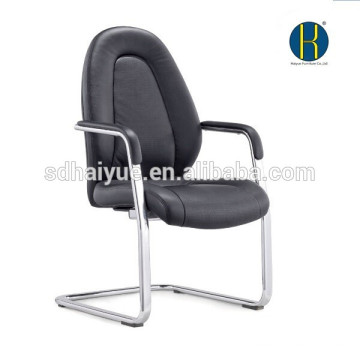 Medium Back Conference Chairs ;meeting chair,visitor chair,guest chair