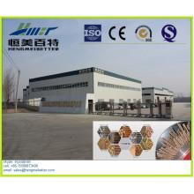 China Made Biomass Pellet Machine