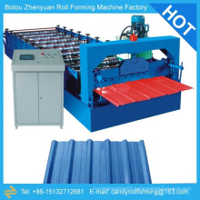 roof roll forming machine,roll forming machine prices,cold roll forming machine