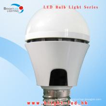 Economia de Energia E27 / E14 5W / 7W LED Bulb