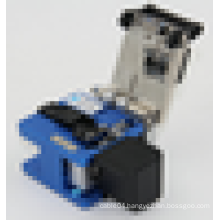 Telcom tool Sumitomo FC-6S quality high precision long life optical fiber cleaver with lowest price