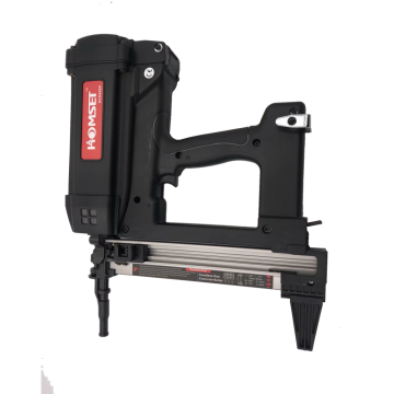 Nailer Gas Actuated Gas Daya Lebih Tinggi GCN40SP Nailer Gas