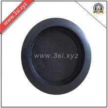 Marine Flange Usage Plastic End Protector (YZF-H328)