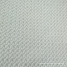 Tissu non tissé extensible Spunlace