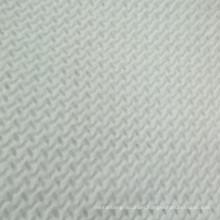 Stretch Spunlace Nonwoven Fabric