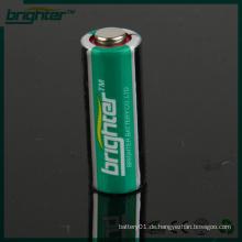 12v 23a Größe alkalische Batterie für Sex-Tools auf Afrika Markt