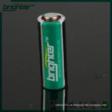 12v 23a bateria alcalina alcalina para ferramentas sexuais para o mercado da África