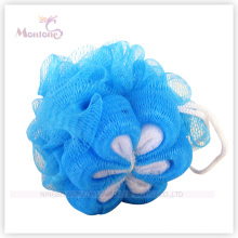Plastic Bath Ball for Body Cleaning