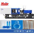 PET BOTTLE PREFORM INJECTION MOLDING MACHINE HDX208PET FOR SMALL VOLUME