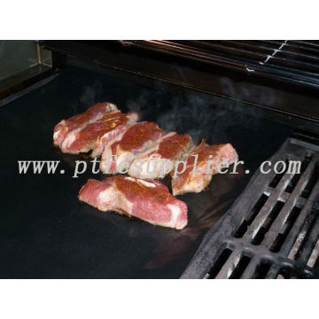 Barbecue cuisson Hot Sheet