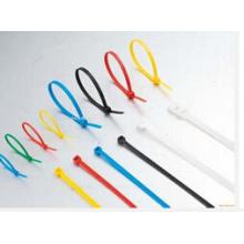 Аксессуары для кабельных стяжек всех цветов