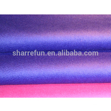 женские пальто из кашемира ткань