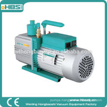 RS-6 Lately design sell well oilless vacuum pump