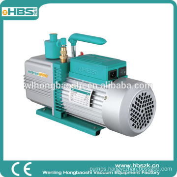 RS-6 Wholesale low price high quality air pump vacuum