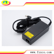 Para SONY 19.5v 65w Laptop AC Adapter
