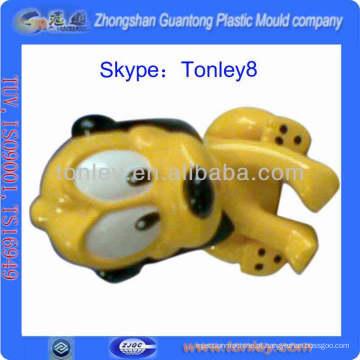 crianças brinquedo protótipo plástico protótipo