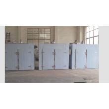 Industrial Food Dehydrator Stainless Steel