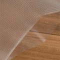 10 x 15 Pre-cut Vacuum Seal Bag Set