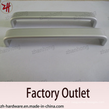Factory Direct a Full Range of Sizes Aluminum Handle (ZH-1266)