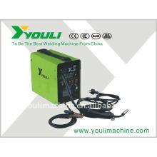 MIG/MAG Welding Machine MIG-105A