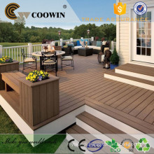 building mansion villa cottage country house villa residence villadom wood material plastic decking