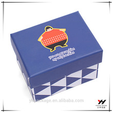 Alibaba Wholesale Luxury Custom Wedding Cardboard gift paper box