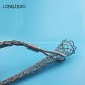 Подъемная рукоятка для коаксиального кабеля