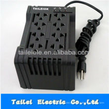 relay socket type home voltage stabilizer