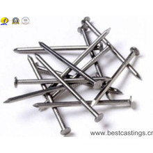 Factory Price Common Nail/ Iron Nail