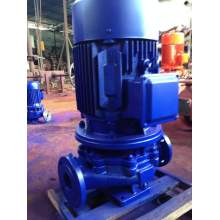IHGB+vertical+explosion-proof+pipeline+centrifugal+pump