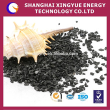 granular activated carbon for wine purification density of granular activated carbon
