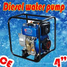 4inch Diesel-Wasser-Pumpe / 1.5inch, 2inch, 3inch auch bester Verkauf!