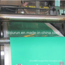 1-50mm Thick Neoprene Rubber Sheeting