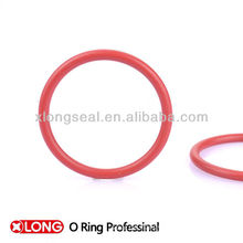 Gute Pilzresistenz O-Ringe