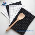 Piment Druck Mikrofaser Küche Geschirrtuch