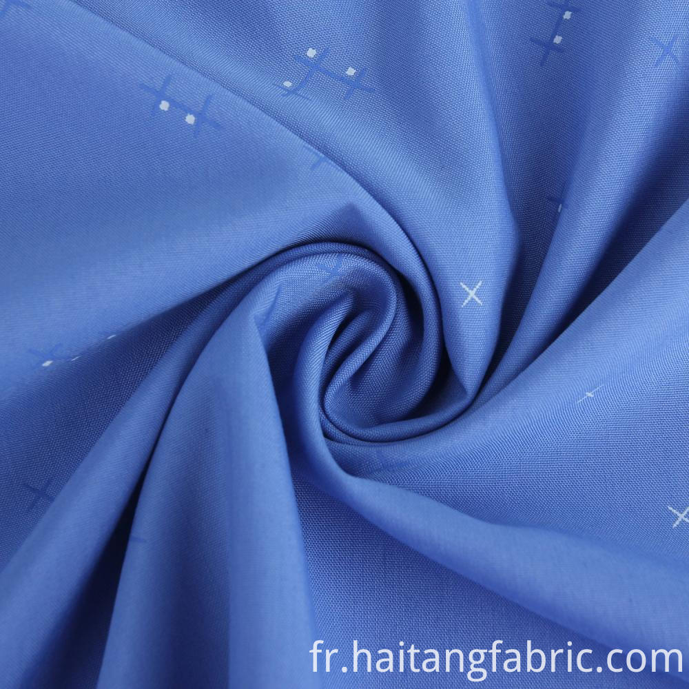 Printing Fabric Business Fabric
