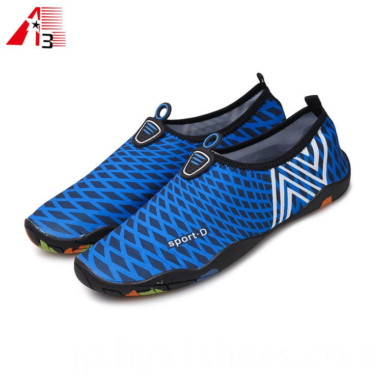 Lightweight Comfortable Water Shoes