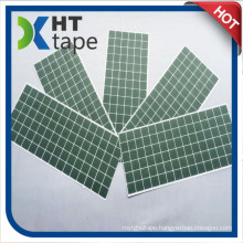 High Temperature Resistant Waterproof Gasket with Adhesive Barley Paper