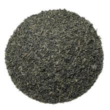 2021 New chunmee green tea 41022AAAAA/4011AAAAA Chinese green tea manufacturers