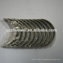 Roulement de roue de connexion à moteur multifonction pour Mazda B2200 / B2500 / B2600