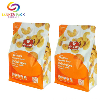 Food+Grade+Plastic+Pouch+Bag+For+Snack+Packaging
