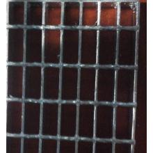 Plain Type of Steel Bar Grating