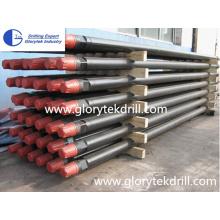 Alta calidad 76mm 89mm DTH Drill Rod