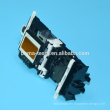 990A4 for brother print head MFC-250C 290C 5490 490CW 790CW 990CW 990a4 printhead for brother