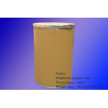 Gesundheitszusatz Rohpulver S-Acetyl-L-Glutathion CAS: 3054-47-5