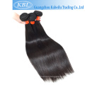 Active demand 100% virgin indian remy temple hair,original indian hair bulk,indian hair bundles Active demand 100% virgin indian remy temple hair,original indian hair bulk,indian hair bundles