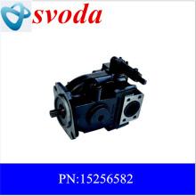 Terex tr100 steering pump assy 15256582