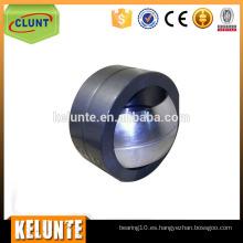 Cojinetes de articulación ge20C cojinete esférico